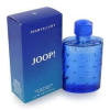 JOOP! Nightflight EDT 75 ml
