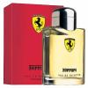 Ferrari Red EDT 75 ml