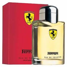 Ferrari Red EDT 75 ml parfüm és kölni