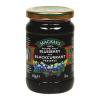 Mackays Dzsem 340 g áfonya- fekete ribizli