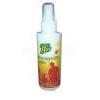 Galaktiv Kullancsriasztó Spray Galaktiv Bio 100 ml