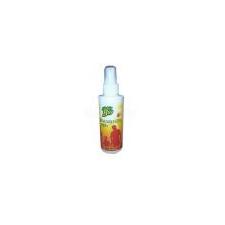 Galaktiv Kullancsriasztó Spray Galaktiv Bio 100 ml kemping felszerelés