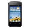 Huawei Ascend Y200 mobiltelefon
