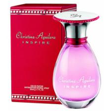 Christina Aguilera Inspire EDP 50 ml parfüm és kölni