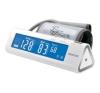 Sencor SBP 901 DIGITÁLIS KAR VÉRNYOMÁSMÉRŐ vérnyomásmérő
