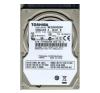 Toshiba 500GB 5400RPM 8MB SATA2 MQ01ABD050 merevlemez