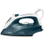 Bosch TDA2650