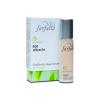 Farfalla Age Miracle Bio Szemkörnyék feszesítő szérum (golyós adagolófejjel) 10 ml