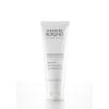 Börlind Combination Skin Könnyű nappali krém vegyes bőrre 75 ml