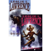 Leslie L. Lawrence Síva utolsó tánca 1-2.