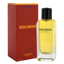 Hermés Rocabar EDT 100 ml parfüm és kölni