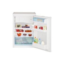 Beko TSE 1283 hűtőgép, hűtőszekrény