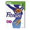 Nestlé Fitness gabonapehely 375 g natúr