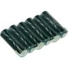 Sanyo Eneloop XX ceruza(AA) akku pack, 7,2V, ZLF 2500mAh