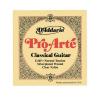 D´Addario D'Addario EJ45 akusztikus húrkészlet, 028 - 043