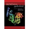 Medicina Könyvkiadó Rt. Biokémiai gyakorlatok