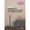 L'Harmattan Kiadó A MUNKÁSOK ÚTJA A SZOCIALIZMUSBÓL A KAPITALIZMUSBA KELET-EURÓPÁBAN 1968-1989