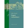 Konsept H Könyvkiadó Kft Szigeti veszedelem - KT-0004
