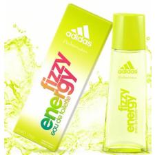 Adidas Fizzy Energy EDT 50 ml parfüm és kölni