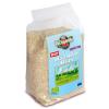 Biorganik Online Kft BIO jázmin rizs -fehér 500g