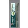 Himalaya Herbals Himalaya Herbals, Ajurvédikus fogkrém természetes fluoriddal, 100g