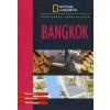 Geographia Kiadó Bangkok - Városjárók zsebkaluza