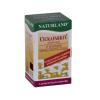 Naturland Cickafarkfű tea filteres 25x1g