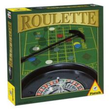 Piatnik Roulette 27 cm társasjáték