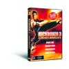 Neosz Kiadó Kickboxer 3: A küzdés művészete