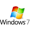 Microsoft Szoftver, Microsoft Windows 7 Ultimate 32-bit HUN 1 Felhasználó Oem 1pack operációs rendszer