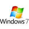 Microsoft Szoftver, Microsoft Windows 7 Ultimate 64-bit HUN 1 Felhasználó Oem 1pack operációs rendszer