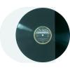 Hanglemez tartó tasak, Vinyl hanglemez védő nylon fólia