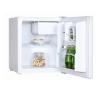 Hyundai RSC050WW8 hűtőgép, hűtőszekrény