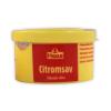 Haas Étkezési citromsav 100 g