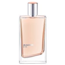 Jil Sander Eve EDT 30 ml parfüm és kölni