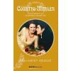 Hedwig Courths-Mahler Magamért szeress!