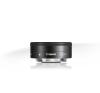 Canon EF-M 22mm f/2 STM objektív