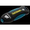 Corsair Flash Voyager USB 3.0 16GB