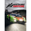 505 Games Assetto Corsa Competizione (PC - digitális kulcs)