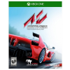 505 Games Assetto Corsa Xbox One