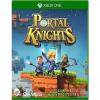 505 Games Portal Knights - Xbox One digitális