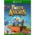 505 Games Portal Knights - Xbox One digitális