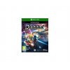 505 Games Xbox One Redout