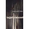 Jean Mattern Tejjel-mézzel