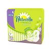 Naturella Ultra Night 14 db