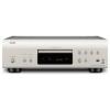 Denon DCD-2020AE CD/SACD lejátszó