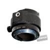 Nikon PN-11 közgyűrű