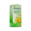 Almendrola Almendrola Bio Mandula ital 1000ml