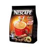 NescafÉ 2in1 Classic instant kávé italpor 10x10 g