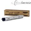 Xerox Phaser 6360 [113R1217] 9K Bk toner (eredeti, új)